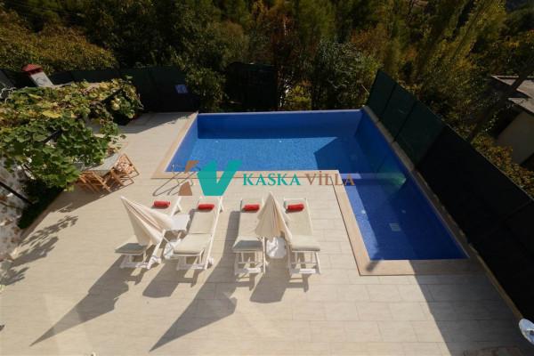 Villa Hayal