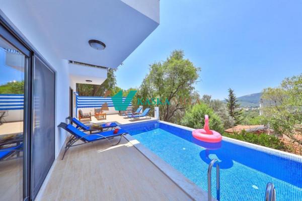 Villa İdil