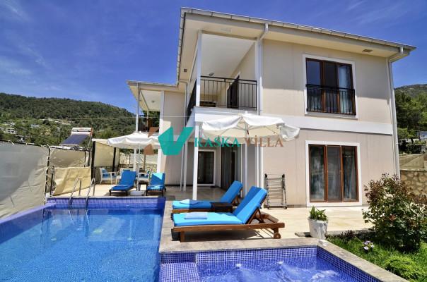 Villa Meşem