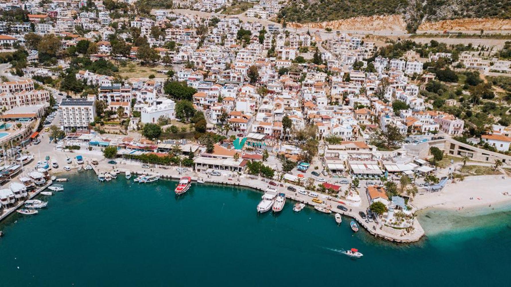 Apart Mediterranean