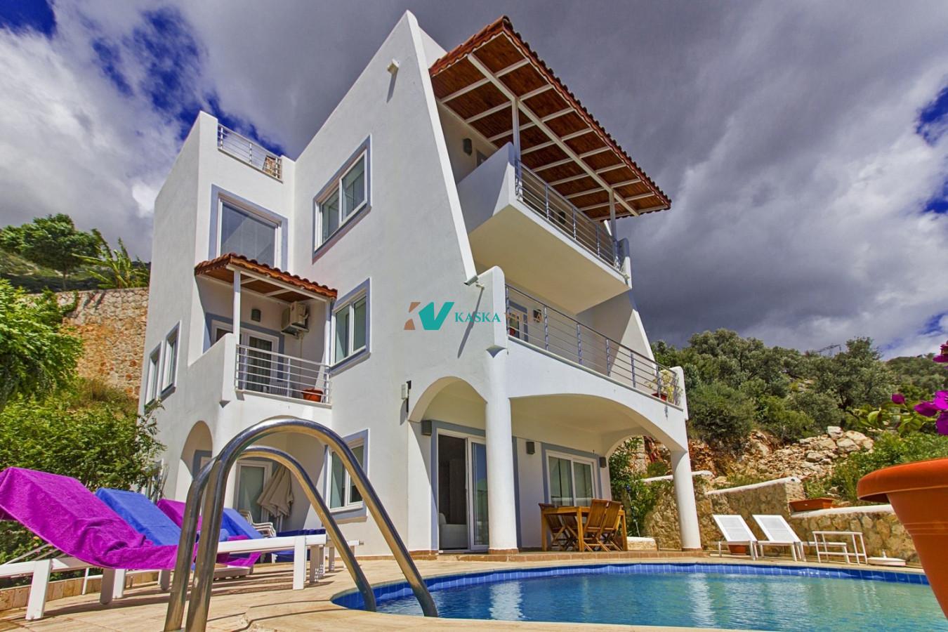 Villa Keten