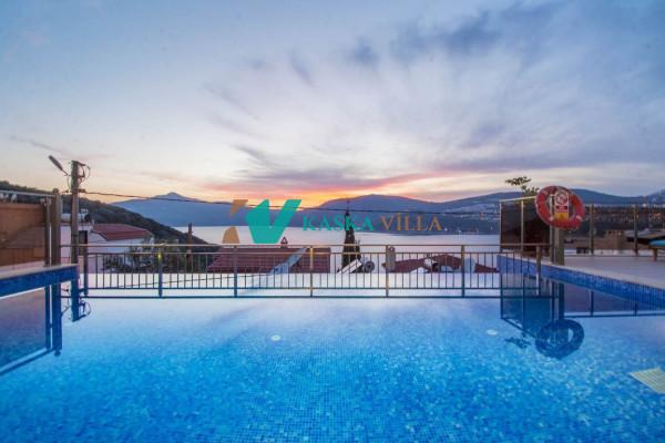 Villa Sezen