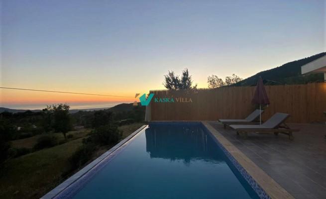 Villa Mini