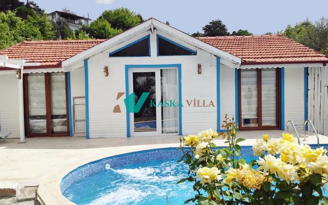 Villa Alis