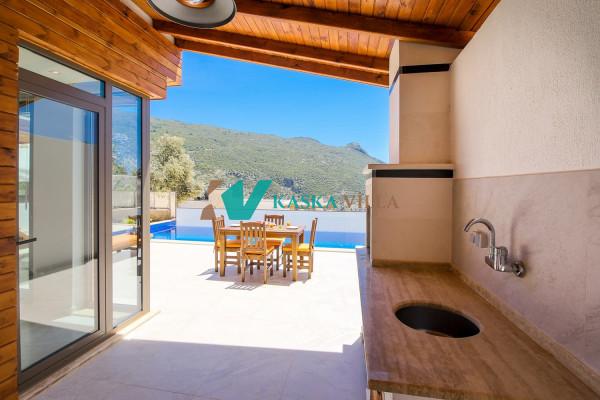 Villa Bella 3