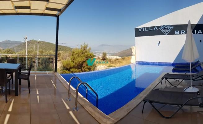 Villa Brillant 1