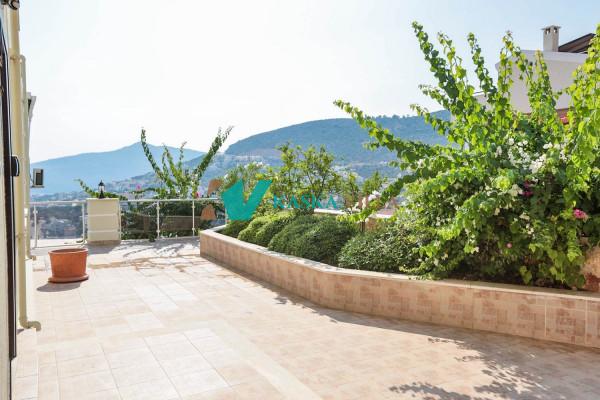 Villa Circis
