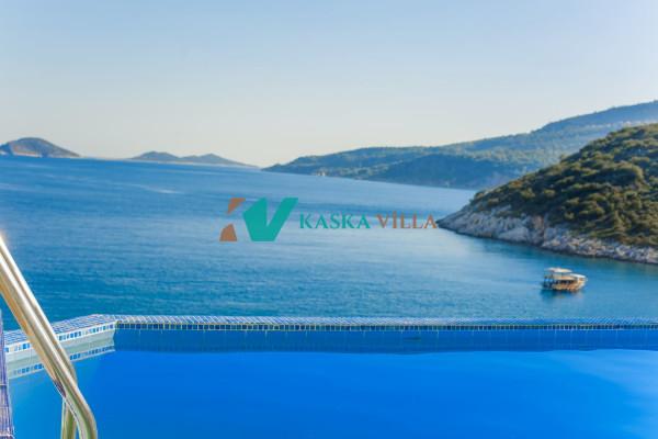 Villa Elana 2