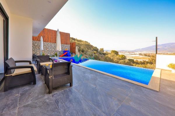 Villa Karaman