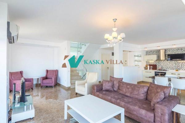 Villa Kışla
