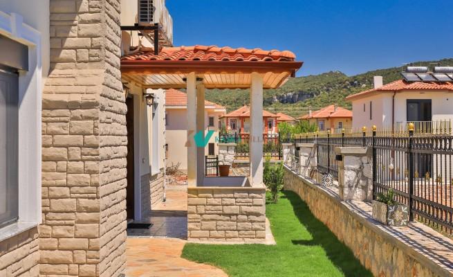 Villa Serenita