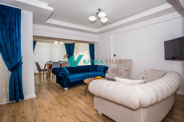 Villa Tala 4