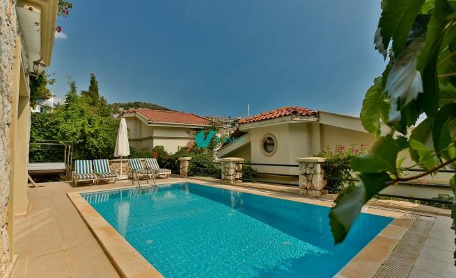 Villa Vega 14