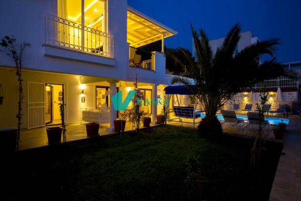 Villa Venüs 1