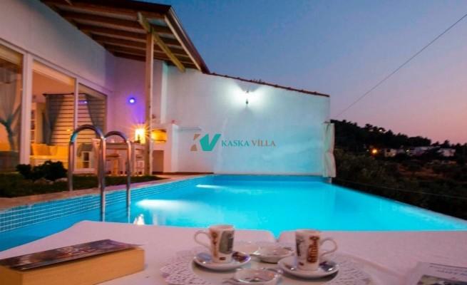Villa Viola