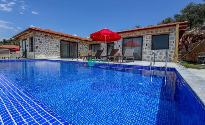 Villa Yiğit 2