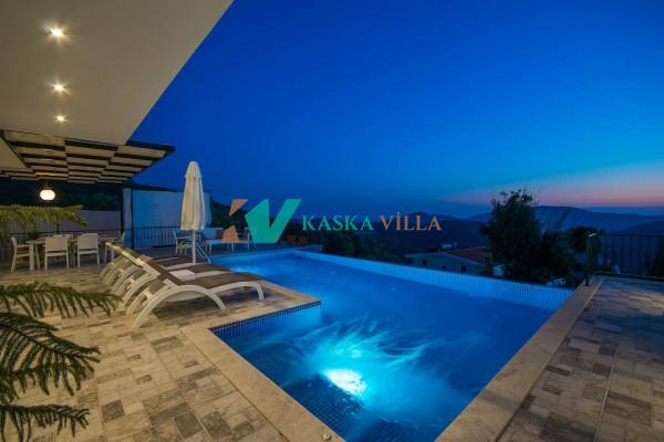 Villa Eslem