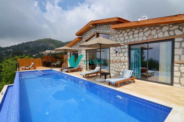 Villa Sevil
