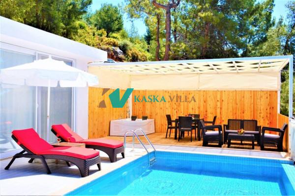 Villa Nursena