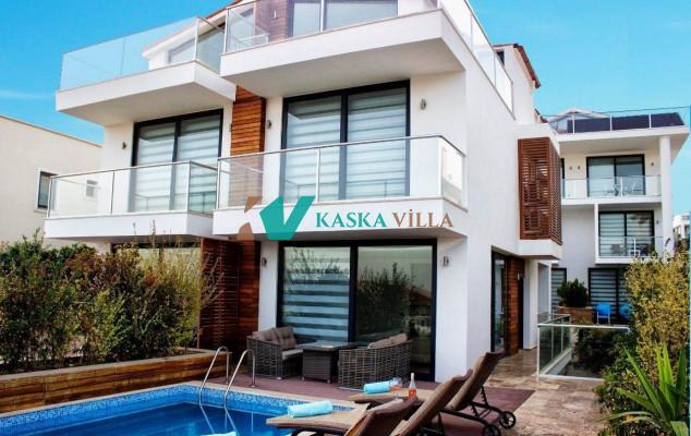 Villa Sole 2
