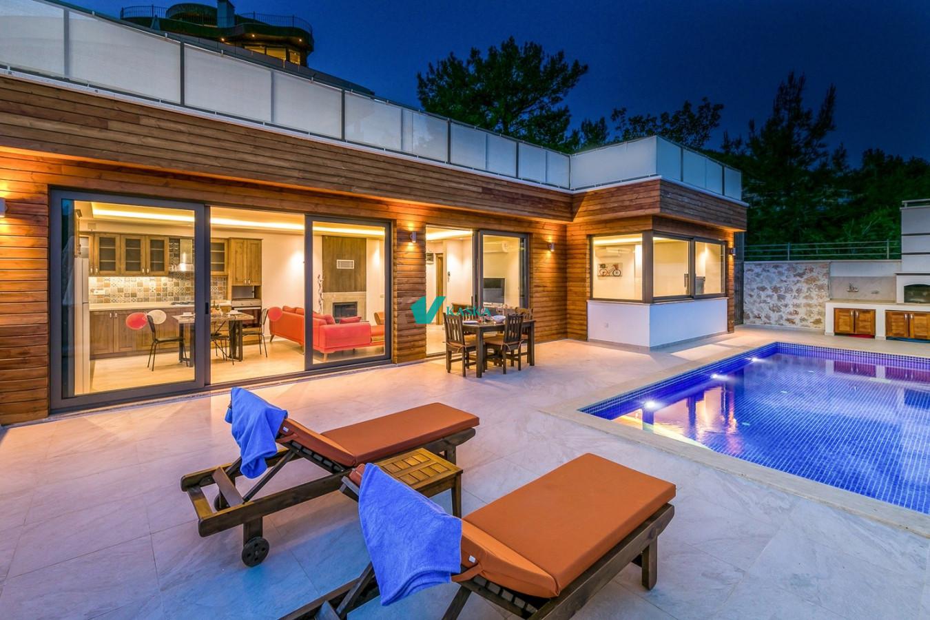 Villa Bella 4