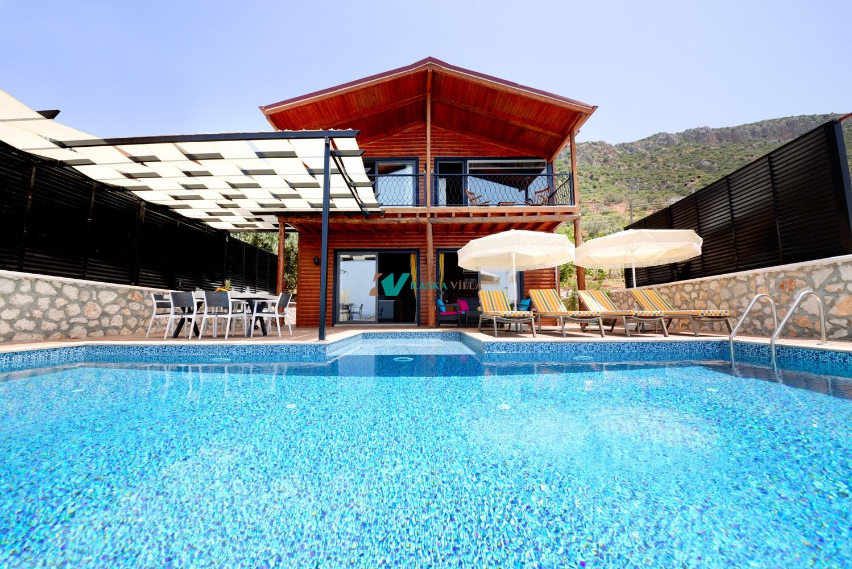 Villa Ozi