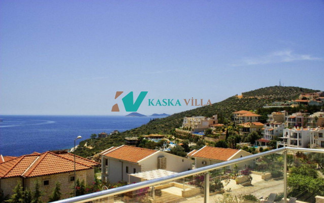 Villa Sole 3