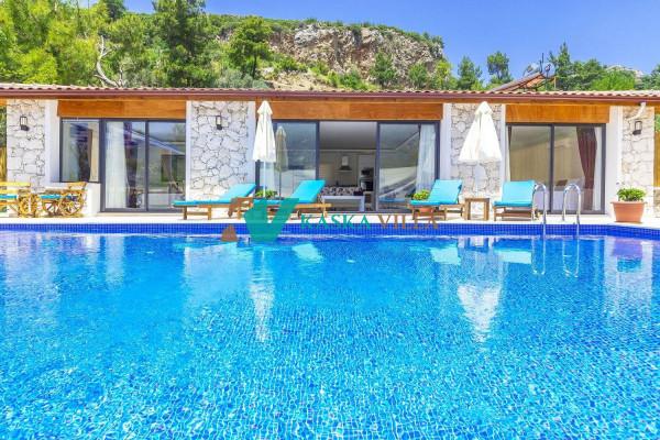 Villa Effe