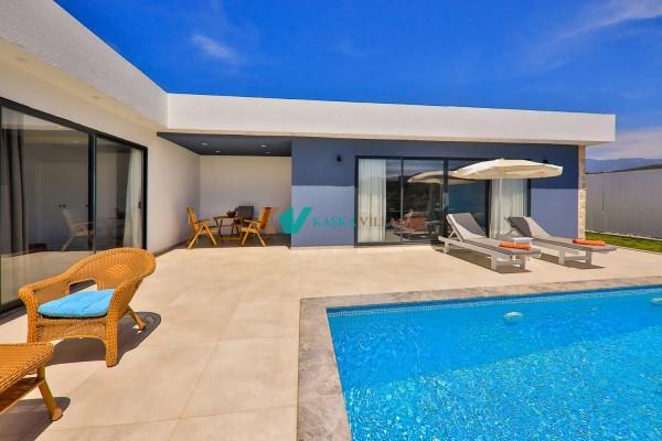 Villa Golden 2