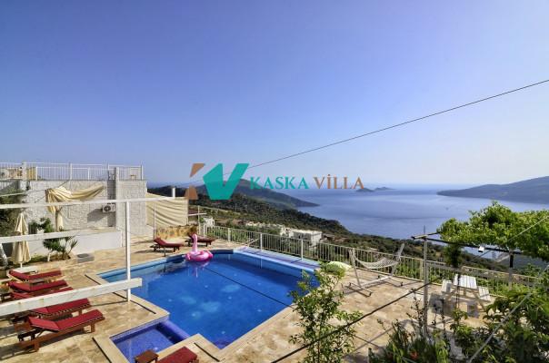 Villa Seboş