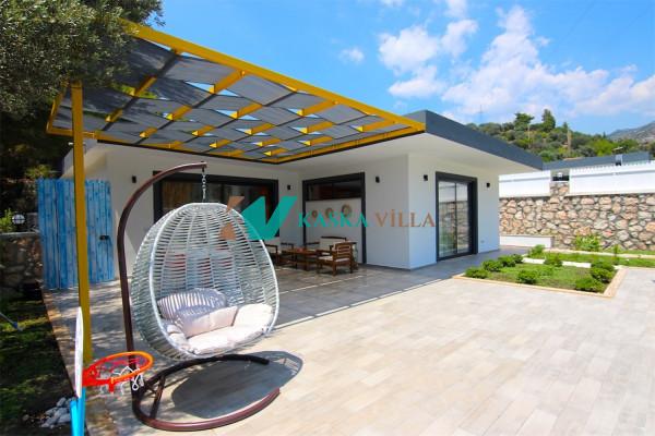 Villa Sukulent