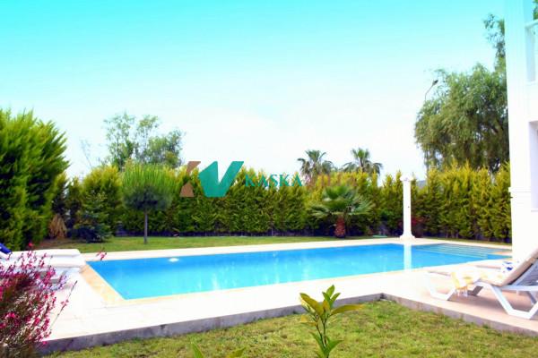 Villa Tala 17