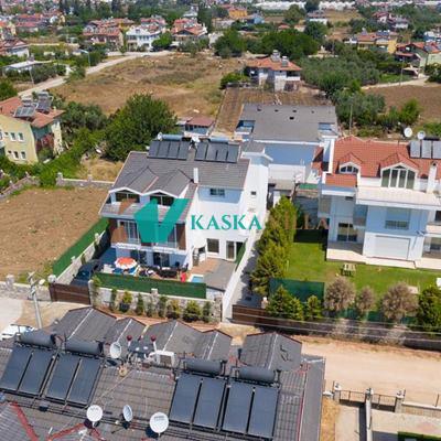 Villa Yedi Yıldız Güney