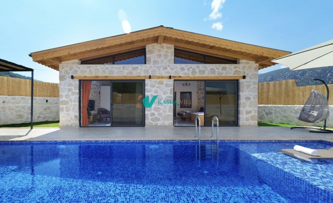 Villa Zeylan
