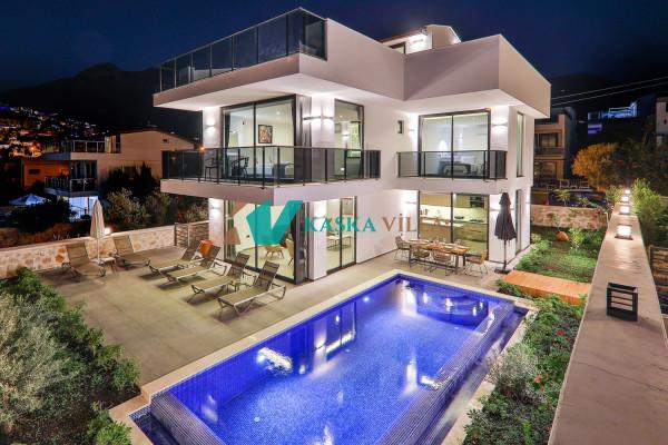 Villa Light House 1