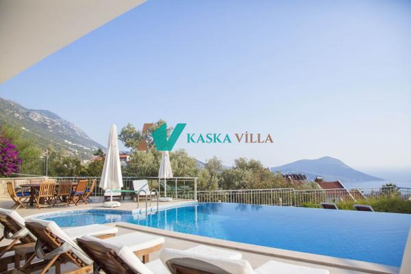 Villa Atakan