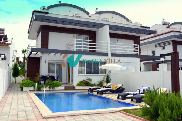 Villa Tala 6
