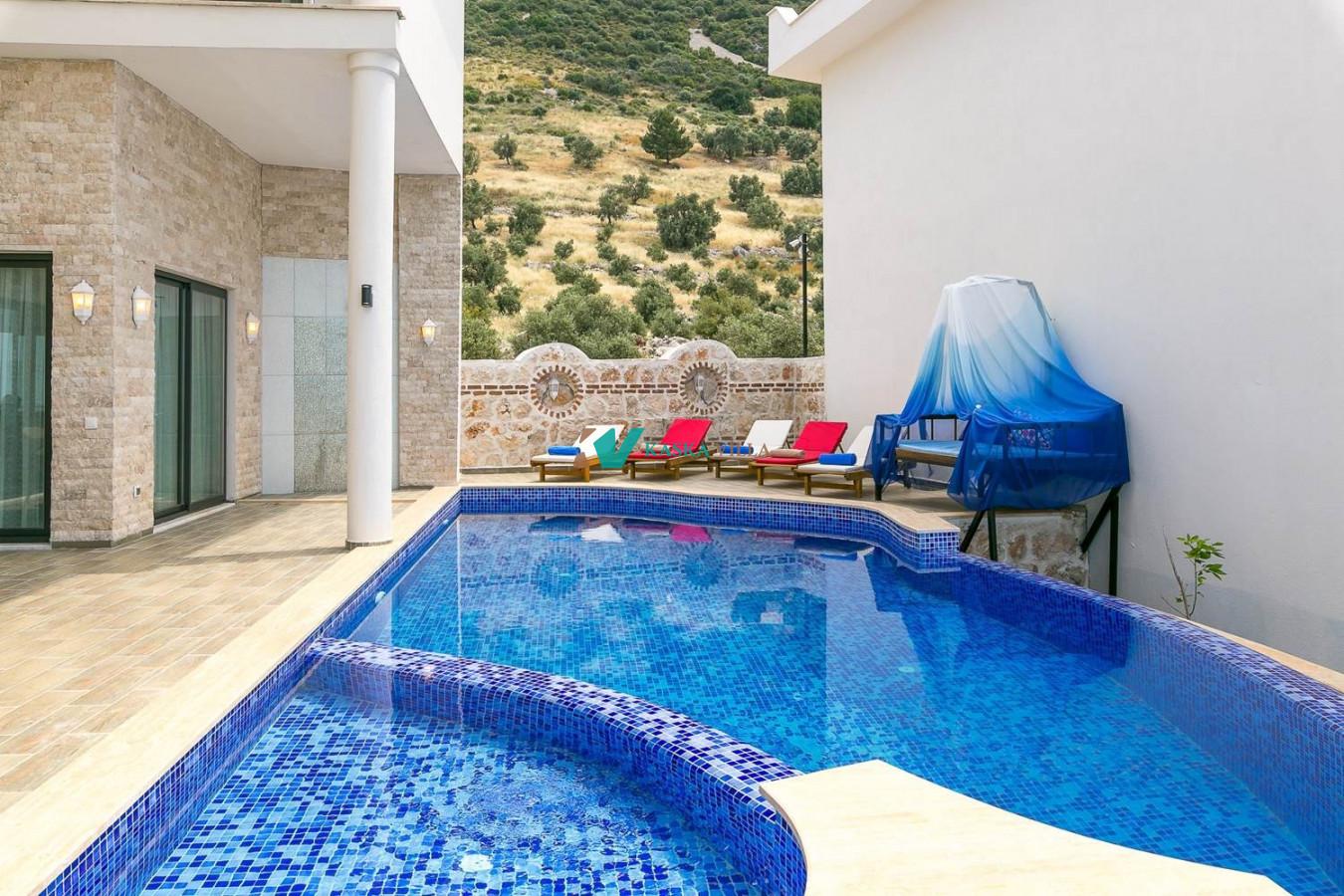 Villa Excellence