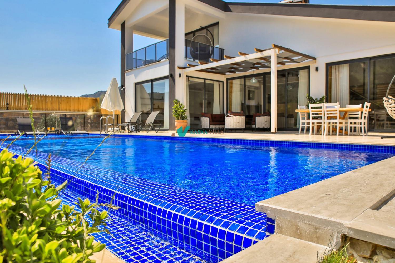 Villa Maba