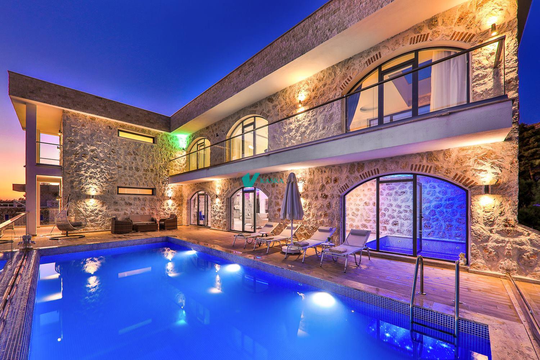 Villa Narin 10