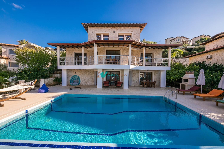 Villa Andifli 2