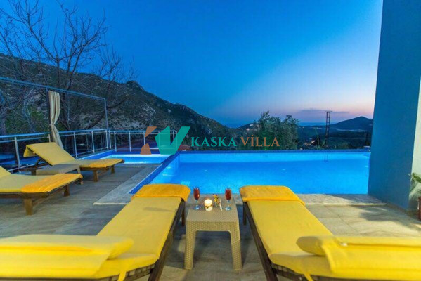 Villa Best