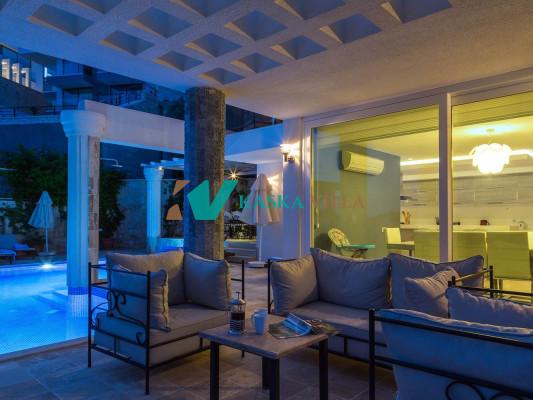 Villa Ada 2