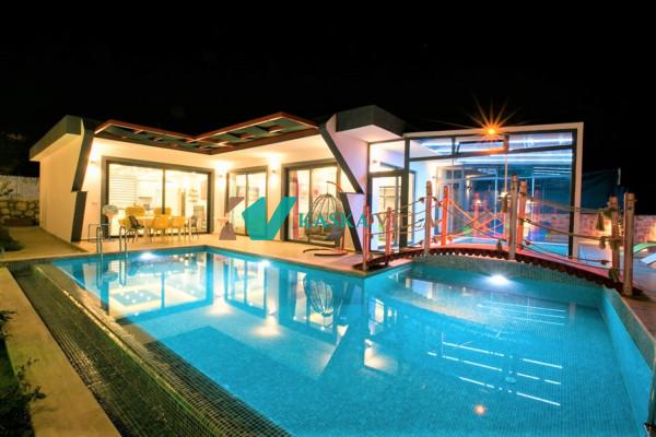 Villa Adal 1