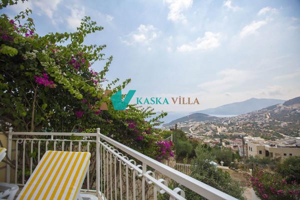 Villa Asma