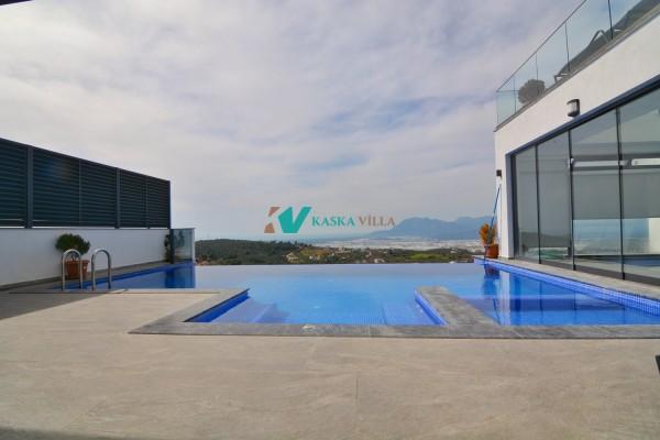 Villa Fantastik