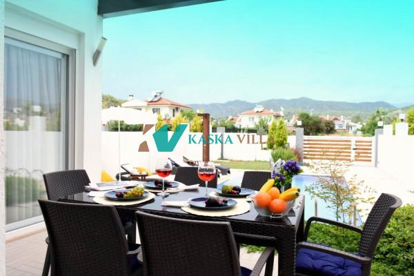 Villa Tala 8