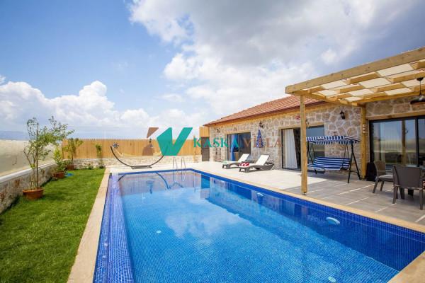Villa Yufen