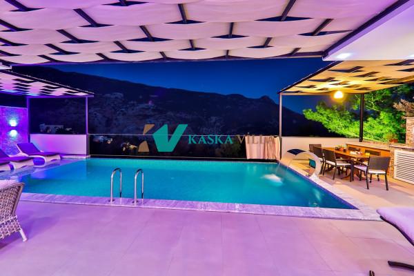 Villa Asal