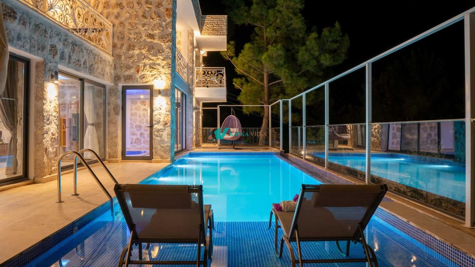 Villa Narin 4